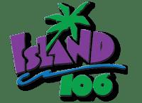 Island 106 WILN Panama City Jenn Ryan Jimmy Phillips Mandy Williamson
