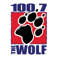 Mike Preston 100.7 The Wolf KKWF Hot 103.7 KHTP Seattle