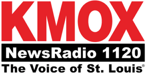 Jon Grayson Doug McElvein 550 KTRS 1120 KMOX St. Louis