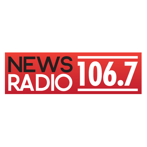 Newsradio 1067 Atlanta Adds Brian Joyce For Afternoons