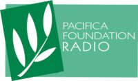 Pacifica Foundation KPFA KPFK KPFT WBAI WPFW