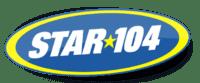 Kwame Dankwa Star 104 103.7 WRTS Erie