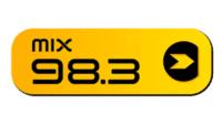 Mix 98.3 Los Pichy Boys WRTO Miami Univision
