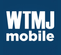 620 WTMJ Mobile Milwaukee Podcast Network