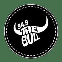 Otis Maher 94.9 The Bull WUBL Atlanta 99.7 WDJX Louisville