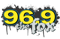96.9 The Fox WWWX Appleton Cumulus