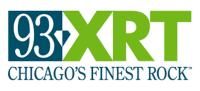 Greg Solk 93.1 WXRT K-Hits 104.3 WJMK Chicago CBS Radio Hubbard