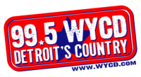 Tim Roberts 99.5 WYCD CBS Radio Country Entercom
