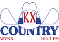 Kix 104.7 WYXK Escanaba Sovereign Communications
