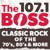 Fun 107.1 The Boss WWZY Long Branch Jersey Shore