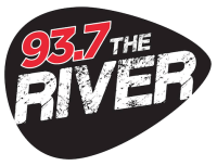 93.7 The River KQJK Sacramento Jack FM Dog Joe