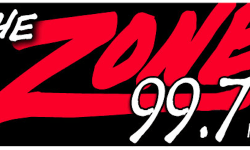 99.7 The Zone 960 WGRO Lake City Dockins