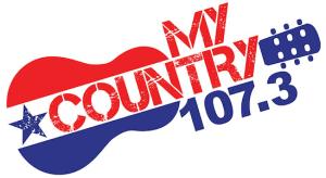 My Country 107.3 Jake-FM Jake KAJE Corpus Christi