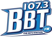 107.3 BBT WBBT 93.1 Hank-FM WWLB 98.9 The Wolf 100.3 WLFV Richmond