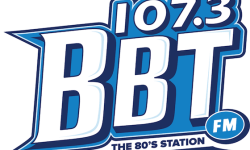 107.3 BBT WBBT 93.1 Hank-FM WWLB 98.9 The Wolf 100.3 WLFV Richmond