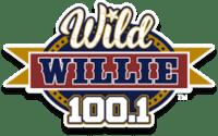 Wild Willie 100 100.1 Santa WWLY WVVE Panama City
