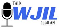 Talk 1550 WJIL Jacksonville 102.9 JIL