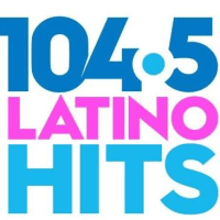 Hot 104.5 Latino Hits KZEP San Antonio Yo 95.1 Latino Mix KMYO San Antonio