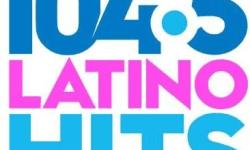 Hot 104.5 Latino Hits KZEP San Antonio Yo 95.1 Latino Mix KMYO San Antonio