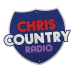 Chris Country Radio London UK United Kingdom