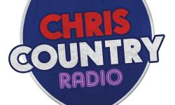 Chris Country Radio London UK United Kingdom