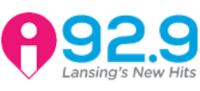 i92.9 92.9 WLMI Lansing Nikki Landry