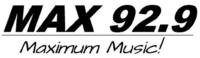 Max 92.9 WDHC WXDC Berkeley Springs Hancock