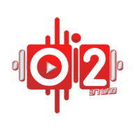 Oi2 Radio 97 Uno Oidos Boom WRUM-HD2 Orlando Oi2 Media