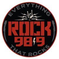 Billy Madison Show Rock 98.9 KVRQ Seattle