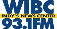 93.1 WIBC Indianapolis Emmis Communications Greg Garrison