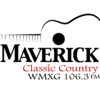 Maverick 106 106.3 WMXG Escanaba