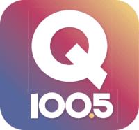 Q100.5 WQPD 100.5 Nash-FM Nash WHLZ Wheelz Marion Florence