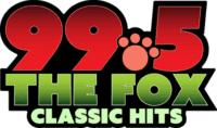 99.5 The Fox KFXX-FM Klamath Falls 94.9 The Rock KAGO-FM Basin Mediactive