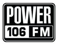Meruelo Group Power 106 105.9 KPWR Los Angeles KDAY Emmis