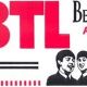 Beatles Radio SiriusXM 920 Houston KBTL