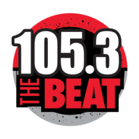 105.3 The Beat Tallahassee WTLY 1270 Breakfast Club