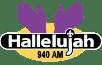 Halleliujah 940 WYLD New Orleans AMen