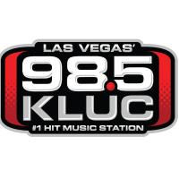 98.5 KLUC Las Vegas Jon Que