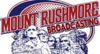 Mt. Rushmore Broadcasting 105.1 KAWK Custer