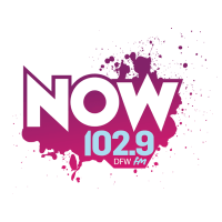 Kannon Now 102.9 KDMX Dallas KVIL KLIF-FM