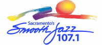 Smooth Jazz 107.1 K296GB Sacramento Lynda Clayton