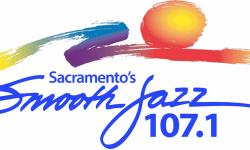 Smooth Jazz 107.1 K296GB Sacramento Lynda Clayton