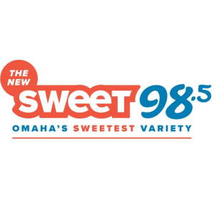 Sweet 98.5 98 Q98.5 KQKQ Omaha Pat JT
