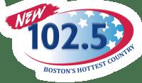 New 102.5 WKLB Boston Country Mike Brophey David Corey