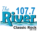 107.7 The River WRRL 1130 Rainelle