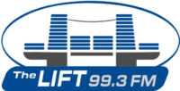 99.3 The Lift 1400 WCCY Houghton