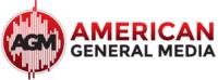 American General Media Univision Albuquerque VCY 97.3 Kiss KKSS 102.5 Coyote KIOT