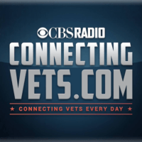 CBS Radio Connecting Vets ConnectingVets.com 1580 WJFK Washington DC