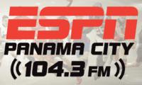 ESPN Panama City 104.3 WGSX WBYW
