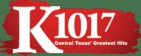 K101.7 K-Rock 101.7 KLTD Killeen Temple Walton Johnson